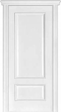 Межкомнатная дверь Модель 52 ПГ