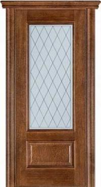 Межкомнатная дверь Модель 52 ПО