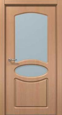 Модель CL-02 серия Classic, Стильные Двери