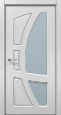 Модель CL-07 серия Classic, Стильные Двери