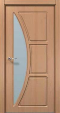 Модель CL-11 серия Classic, Стильные Двери