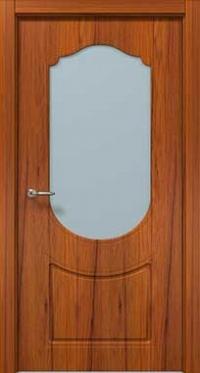 Модель CL-16 серия Classic, Стильные Двери