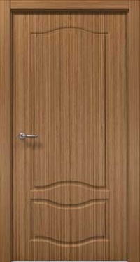 Модель CL-19 серия Classic, Стильные Двери