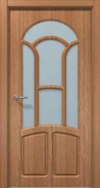 Модель CL-21 серия Classic, Стильные Двери