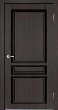 Модель CL-22 серия Classic, Стильные Двери