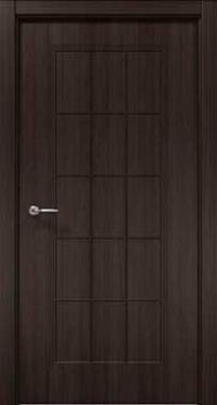 Модель CL-26 серия Classic, Стильные Двери