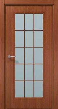 Модель CL-27 серия Classic, Стильные Двери