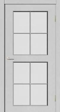 Модель CL-28 серия Classic, Стильные Двери
