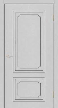Модель CL-31 серия Classic, Стильные Двери