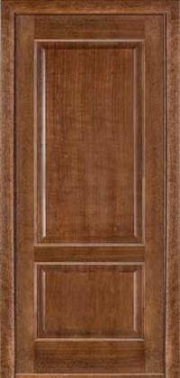 Межкомнатная дверь Модель 04 ПГ
