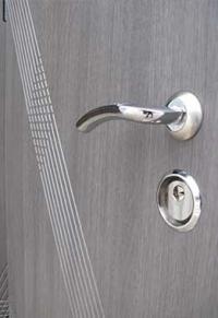 Двери Redfort Диагональ, серия Премиум