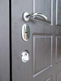 Двери Redfort Домино, серия Элит