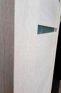 Межкомнатные двери Стильные Двери, модель Марсель