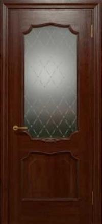 Двери ELEGANTE E-22.2