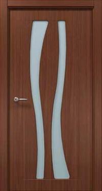 Модель EL-03 серия Elegance, Стильные Двери