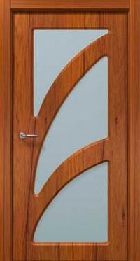 Модель EL-06 серия Elegance, Стильные Двери