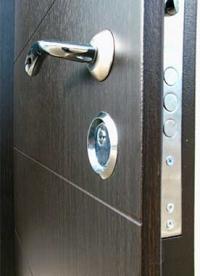 Двери Redfort Элегант, серия Стандарт+