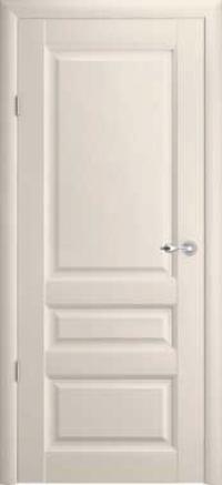 Межкомнатные двери ALBERO Галерея Эрмитаж-2