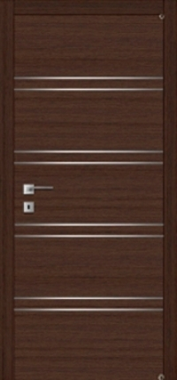Двери Fusion F-3.1