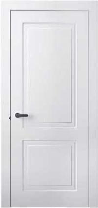 Межкомнатная дверь Модель 707.2