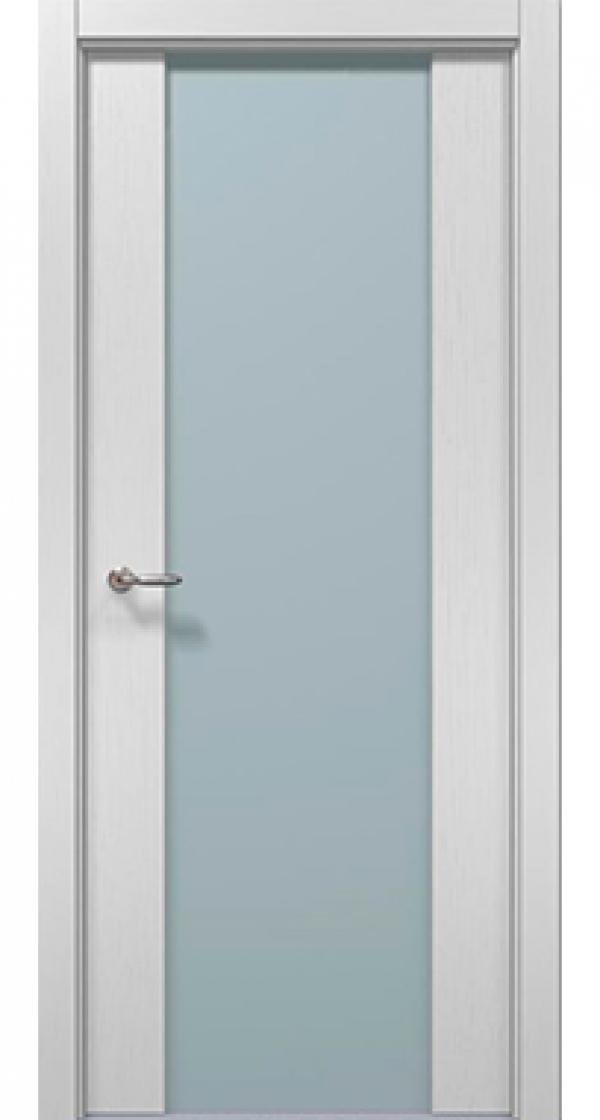 Дверь входная Стандарт К 102