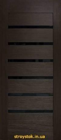 Межкомнатные двери Лагуна ПВХ