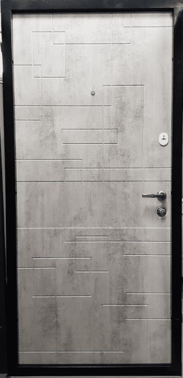 Входная дверь Steelguard Neoline (195)