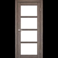 Межкомнатная дверь APRICA Модель: AP-02