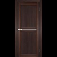Межкомнатная дверь MILANO Модель: ML-02