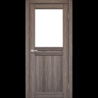 Межкомнатная дверь MILANO Модель: ML-03