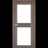 Межкомнатная дверь MILANO Модель: ML-07