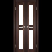 Межкомнатная дверь MILANO Модель: ML-08