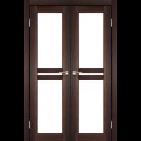 Межкомнатная дверь MILANO Модель: ML-09