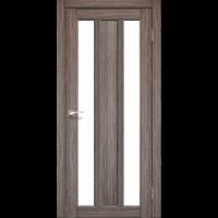 Межкомнатная дверь NAPOLI Модель: NP-01