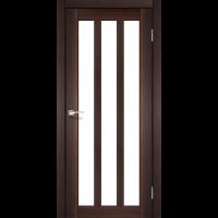 Межкомнатная дверь NAPOLI Модель: NP-02