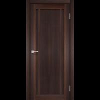 Межкомнатная дверь ORISTANO Модель: OR-01