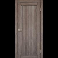 Межкомнатная дверь ORISTANO Модель: OR-05
