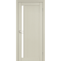 Межкомнатная дверь ORISTANO Модель: OR-06