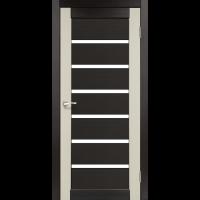 Межкомнатная дверь PORTO COMBI COLORE Модель: PC-02