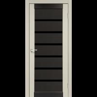 Межкомнатная дверь PORTO COMBI DELUXE Модель: PCD-02