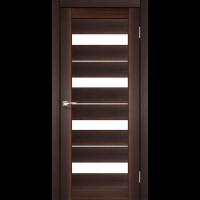 Межкомнатная дверь PORTO DELUXE Модель: PD-02
