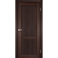 Межкомнатная дверь PALERMO Модель: PL-01