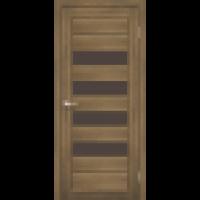 Межкомнатная дверь PIANO DELUXE Модель: PND-03