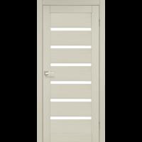 Межкомнатная дверь PORTO Модель: PR-01