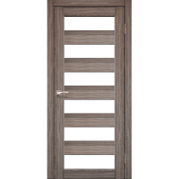 Межкомнатная дверь PORTO Модель: PR-04