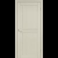 Межкомнатная дверь SCALEA Модель: SC-01