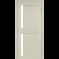 Межкомнатная дверь SCALEA SC-02