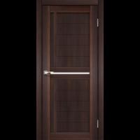 Межкомнатная дверь SCALEA Модель: SC-03