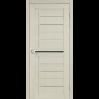 Межкомнатная дверь SCALEA DELUXE Модель: SCD-03