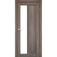 Межкомнатная дверь TORINO Модель: TR-03